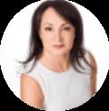 Ana Martinho Financial Advisor