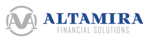 Altamira Financial Solutions Toronto